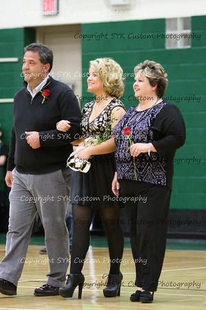 WBHS Basketball Homecoming-23