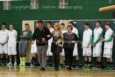 WBHS Basketball Homecoming-20