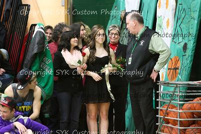 WBHS Basketball Homecoming-1