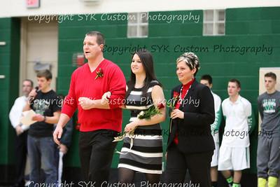 WBHS Basketball Homecoming-15