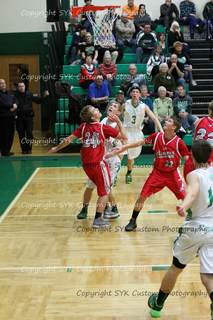 WBHS Basketball vs Minerva-111