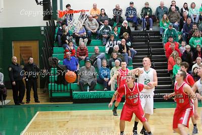 WBHS Basketball vs Minerva-197