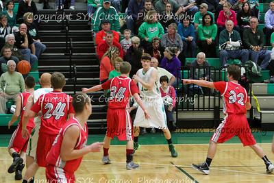 WBHS Basketball vs Minerva-191