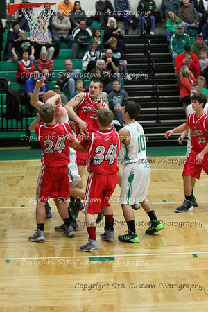 WBHS Basketball vs Minerva-120