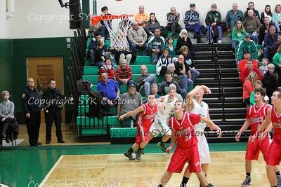 WBHS Basketball vs Minerva-195