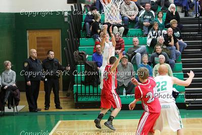 WBHS Basketball vs Minerva-192