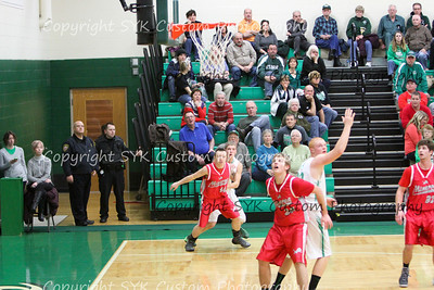 WBHS Basketball vs Minerva-193