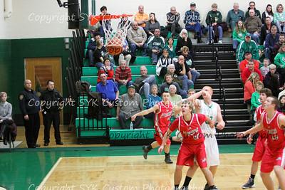 WBHS Basketball vs Minerva-196