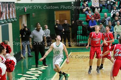 WBHS Basketball vs Minerva-186