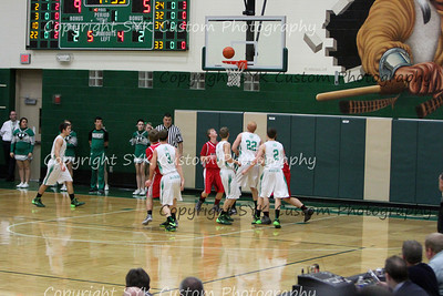 WBHS Basketball vs Minerva-177