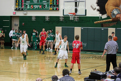 WBHS Basketball vs Minerva-89