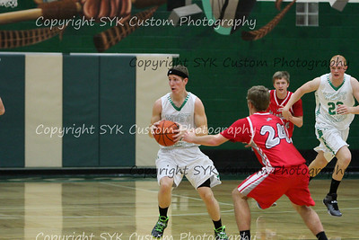 WBHS Basketball vs Minerva-72