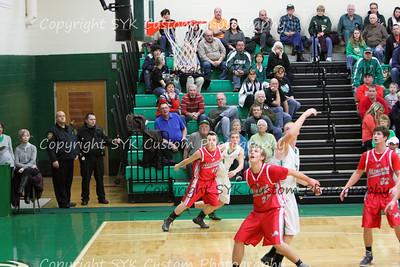 WBHS Basketball vs Minerva-194
