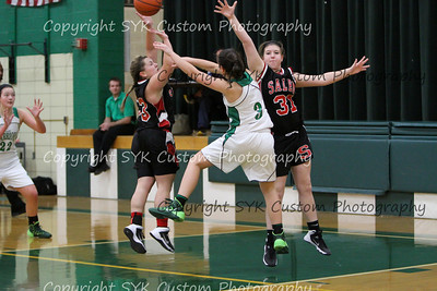 WBHS Girls JV Bball vs Salem-38