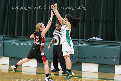 WBHS Girls JV Bball vs Salem-34