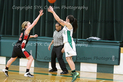 WBHS Girls JV Bball vs Salem-33