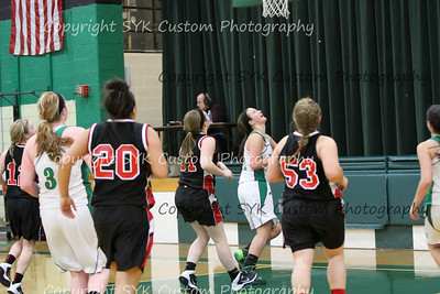 WBHS Girls JV Bball vs Salem-31
