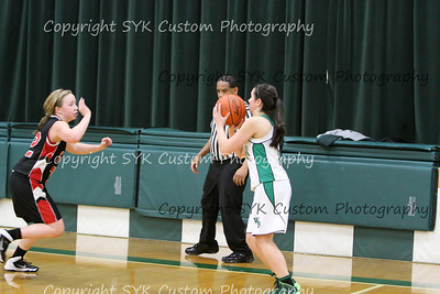 WBHS Girls JV Bball vs Salem-32
