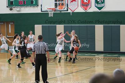WBHS GIRLS BBALL VS CARROLLTON-138