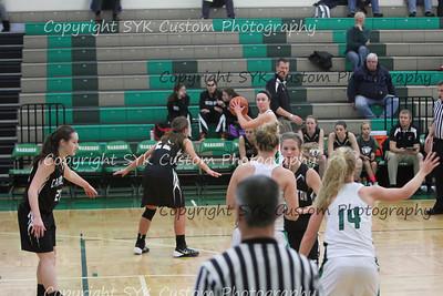 WBHS GIRLS BBALL VS CARROLLTON-106