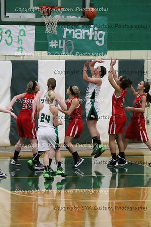WBHS Girls Bball vs Salem-144