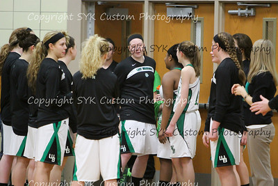 WBHS Girls Bball vs Salem-26