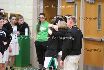 WBHS Girls Bball vs Salem-37