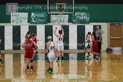 WBHS Girls Bball vs Salem-147