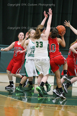 WBHS Girls Bball vs Salem-191