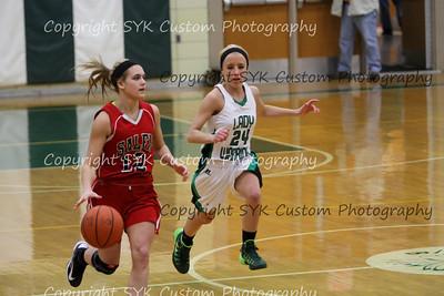 WBHS Girls Bball vs Salem-106