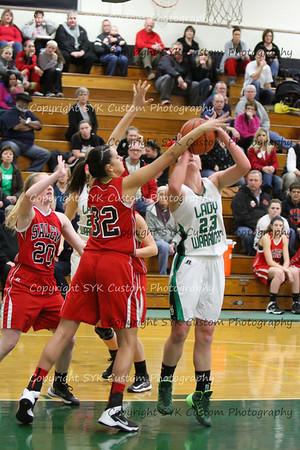 WBHS Girls Bball vs Salem-170
