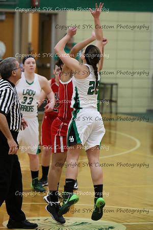 WBHS Girls Bball vs Salem-101