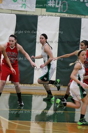 WBHS Girls Bball vs Salem-125