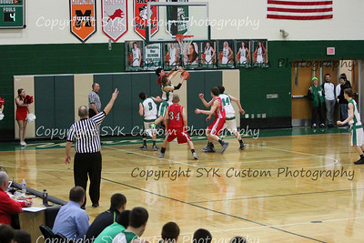 WBHS JV Basketball vs Minerva-68