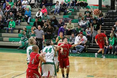 WBHS JV Basketball vs Minerva-81