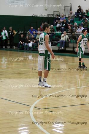 WBHS JV Basketball vs Minerva-11