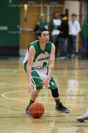 WBHS JV Basketball vs Minerva-40
