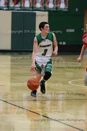 WBHS JV Basketball vs Minerva-39