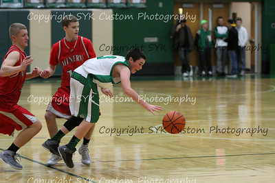 WBHS JV Basketball vs Minerva-53