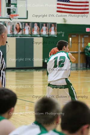 WBHS JV Basketball vs Minerva-17