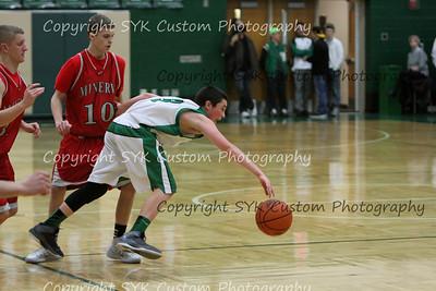 WBHS JV Basketball vs Minerva-54