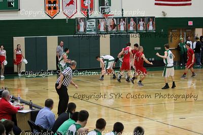 WBHS JV Basketball vs Minerva-69