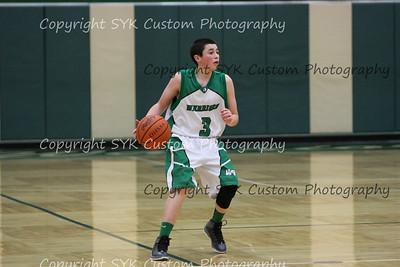 WBHS JV Basketball vs Minerva-51