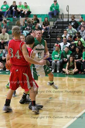 WBHS JV Basketball vs Minerva-57