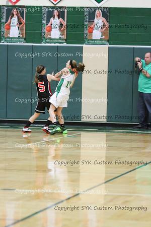 WBHS Girls JV Bball vs Canfield-14