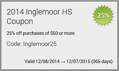 Inglemoor25