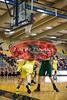 Inglemoor Basketball on December 05, 2014 at  in Kenmore WA, USA.  Photo credit: Jason Tanaka