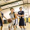 GDS 7TH GRADE BOYS_ 01102014_003