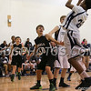 GDS BKB 8thG-Boys 010914_014-CROP