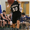 GDS BKB 8thG-Boys 010914_010-CROP